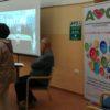 AVO Castelvetrano e AVO Marsala – Apertura Corso di formazione